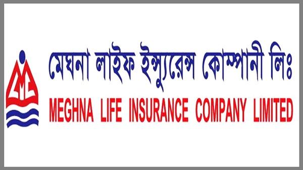 Meghna_Life_Insurance