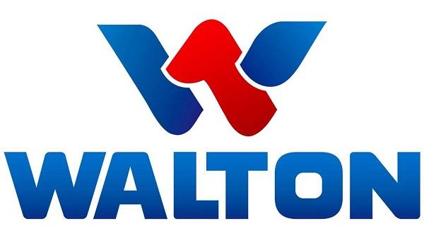 walton-2