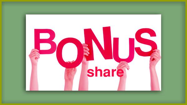 bonus-share-1