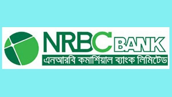 Nrbc Bank