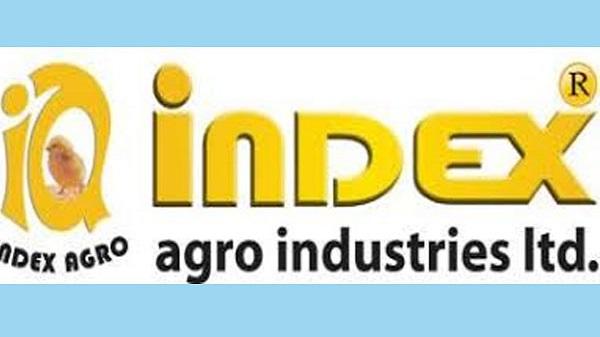 index-agro