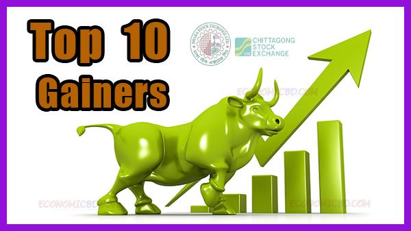 top-10-gainer