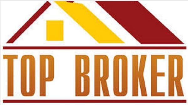 Top-Broker