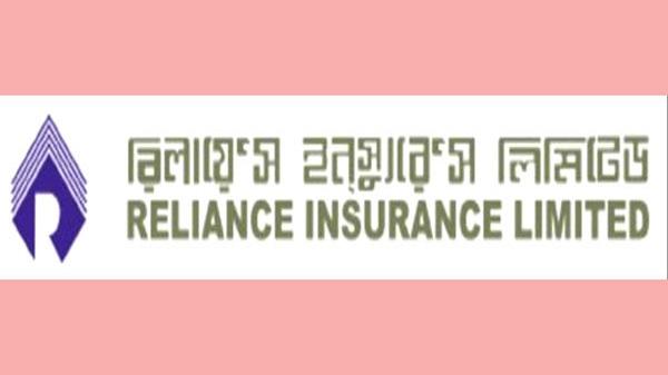 Reliance_Insurance_Ltd