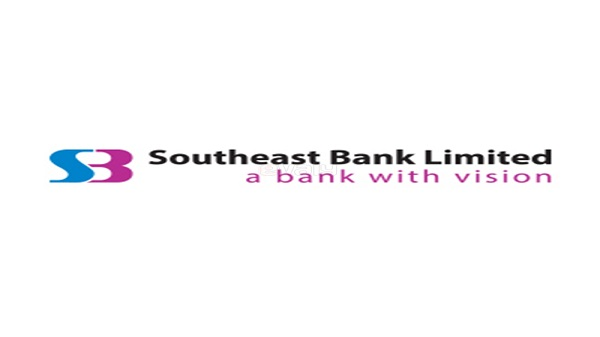 Southeast_Bank_Limited