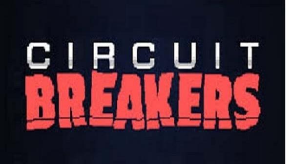 circuit breakars
