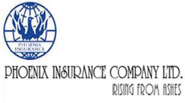Phoenix-insurance