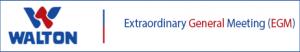 walton-EGM-Notice-economicbd